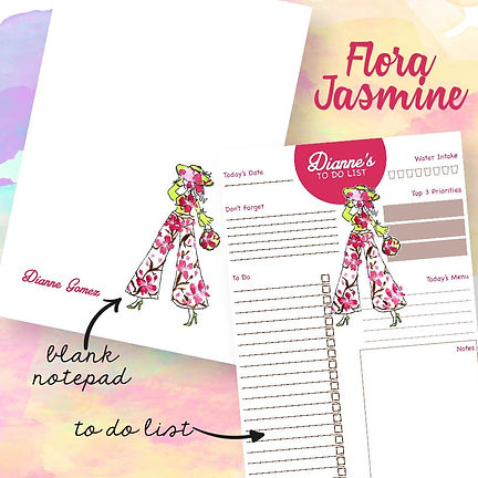 Catalog-Flora Jasmine.jpg