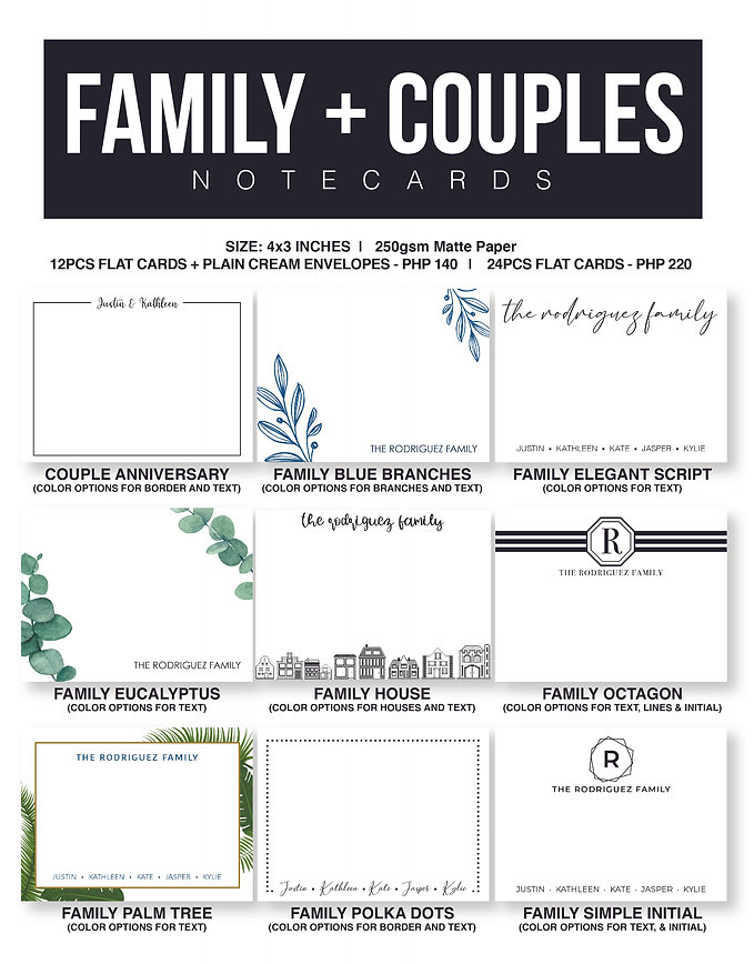 FAMILY+COUPLE PAGE1.jpg