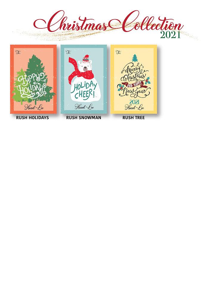 CHRISTMAS 2021 - PAGE 06.jpg