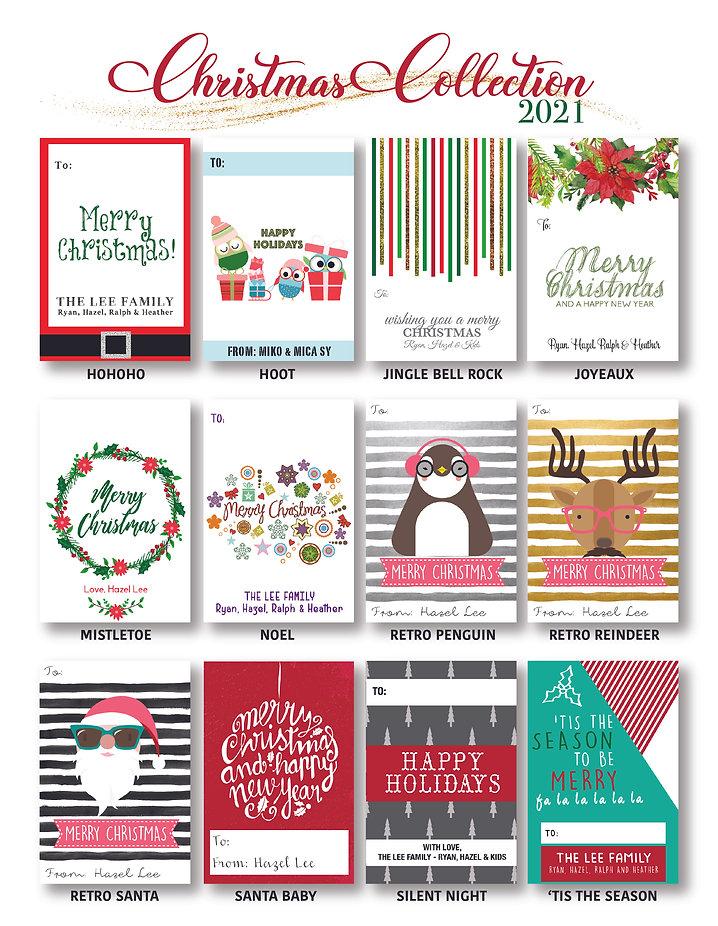 CHRISTMAS 2021 - PAGE 02.jpg