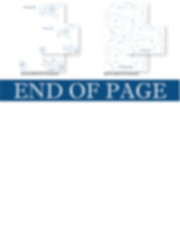 Pantone 2020 Page 6.jpg