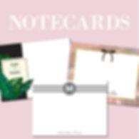 CARDS 3X3.jpg