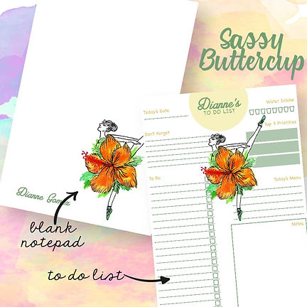 Catalog-Sassy Buttercup.jpg