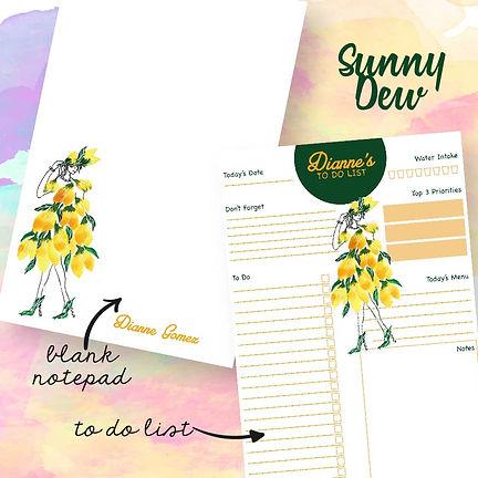 Catalog-Sunny Dew.jpg