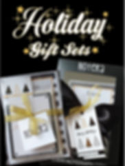 Holiday Gift Boxes.jpg