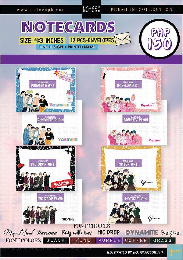 BTS Catalog-PAGE12.jpg