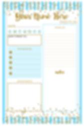 Confetti Plan Blue.jpg