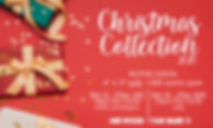 Christmas Web Banner Prices.jpg