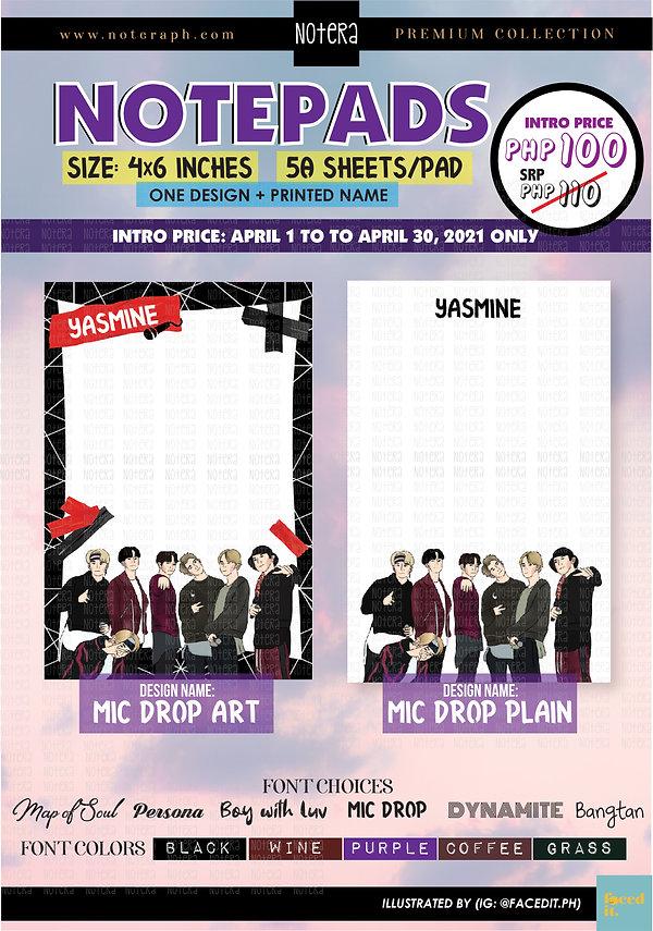 BTS Catalog-PAGE10.jpg