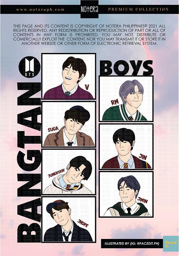 BTS Catalog-PAGE01.jpg