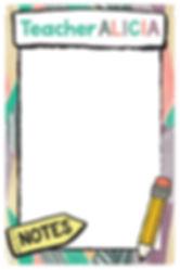 TN Pencil.jpg