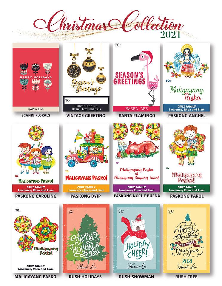 CHRISTMAS 2021 - PAGE 05.jpg