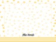 Dots Stripes Yellow.jpg