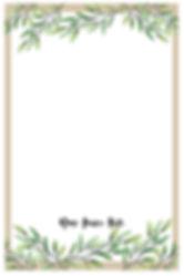 Green Thyme.jpg