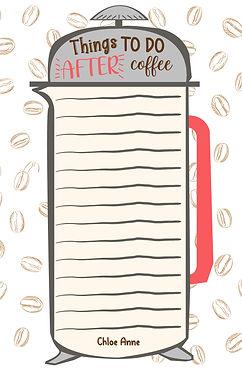 AFTER COFFEE.jpg