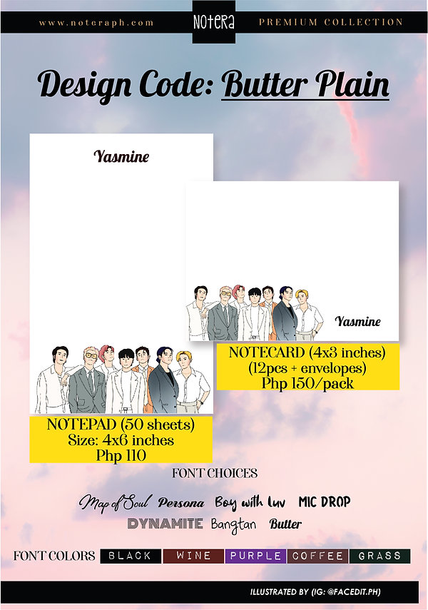 BTS Catalog-PAGE14.jpg