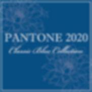 Pantone 2020 3x3Frame.jpg