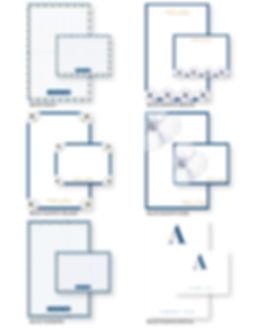Pantone 2020 Page 2.jpg