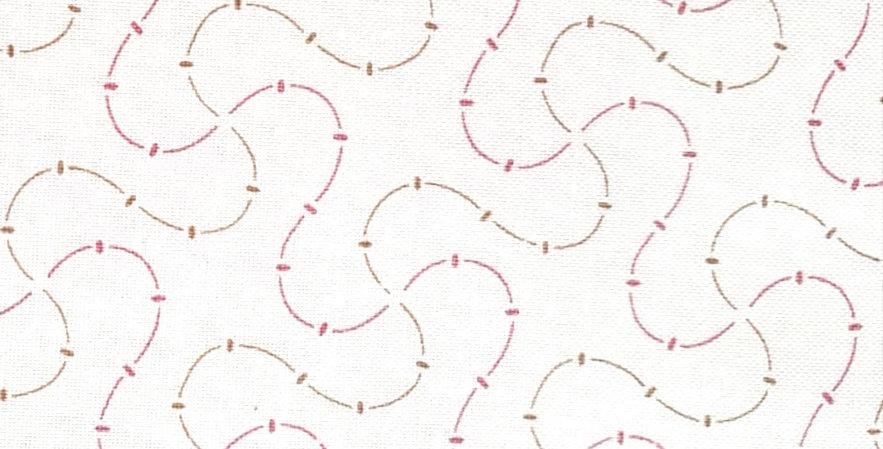 Wire Swirl