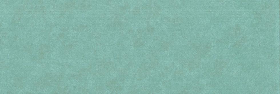 Steel Blue Spraytime