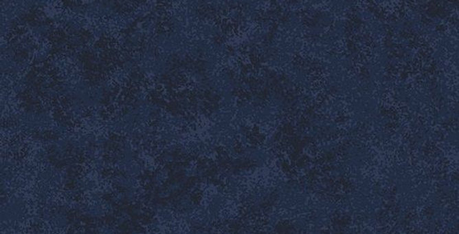 Midnight Blue Spraytime