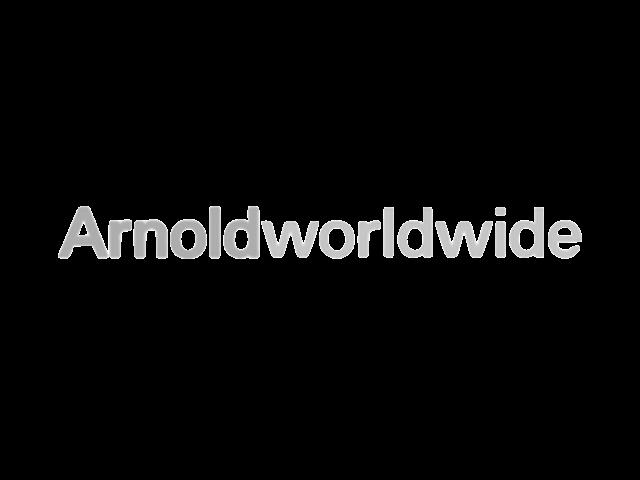 Arnold-Worldwide_logo