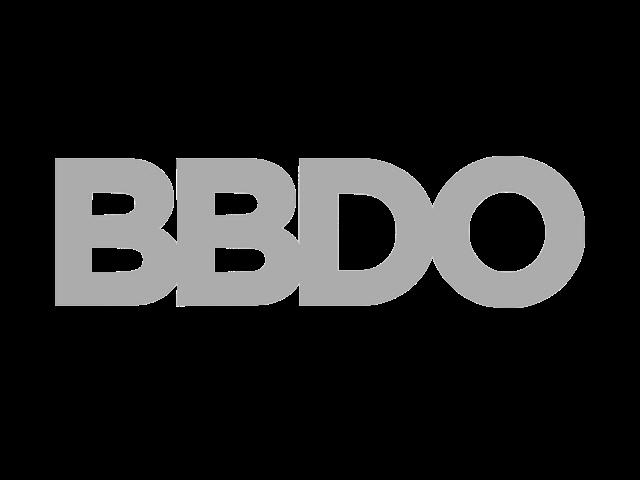 bbdo-logo_bigger