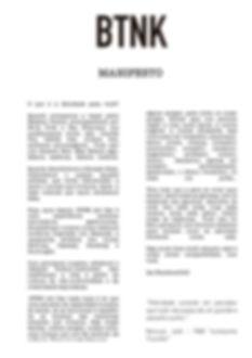 cópia_de_Manisfesto_(Imprimir_em_papel_C