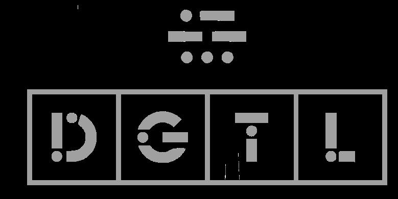 DGTL 2