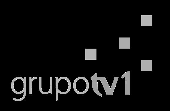 tv1_1