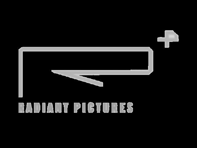 radiant_logo