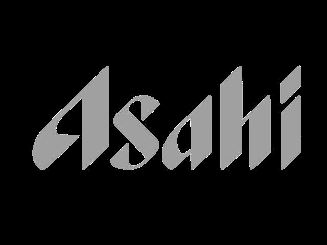 Asahi-Logo---High-Res-(2)