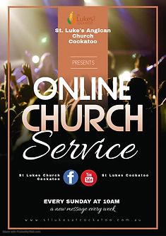 Online church service.jpg