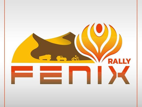 Fenix Rally: New rally adventure in Tunisia is about to begin