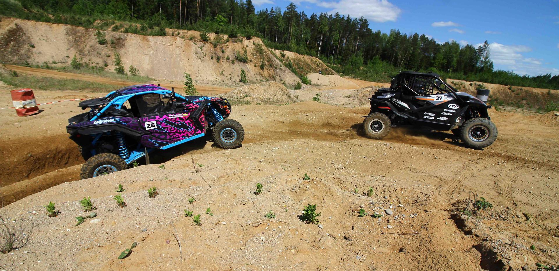 cfmoto racingteam sand box25.jpeg