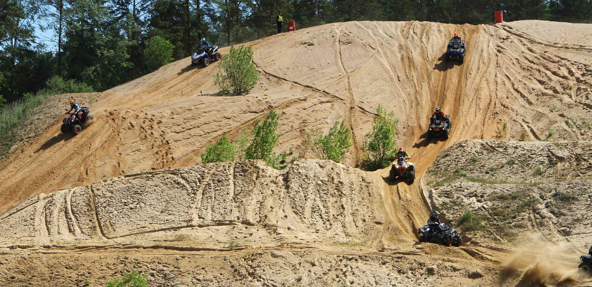 cfmoto racingteam sand box33.jpeg