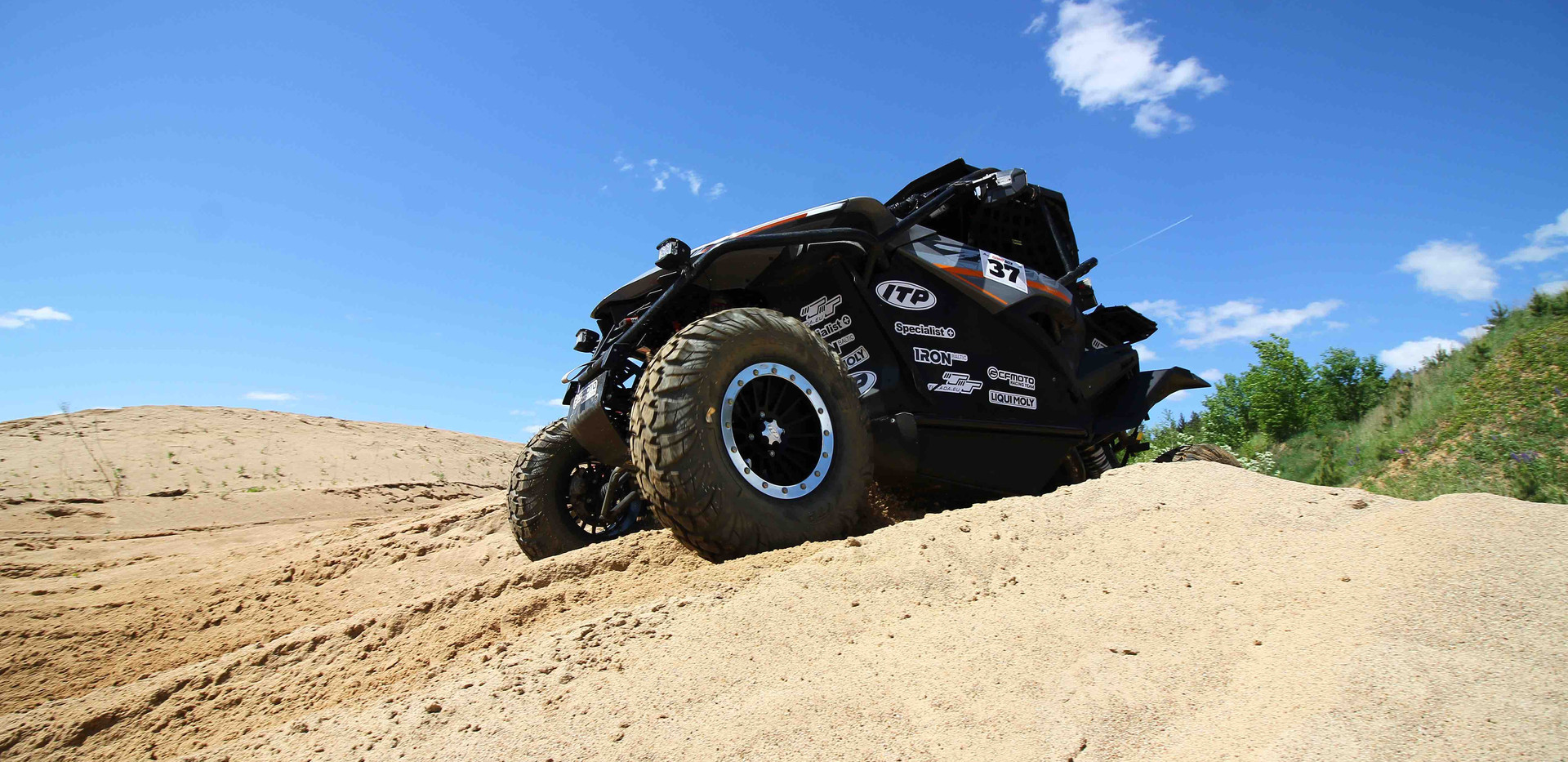cfmoto racingteam sand box21.jpeg