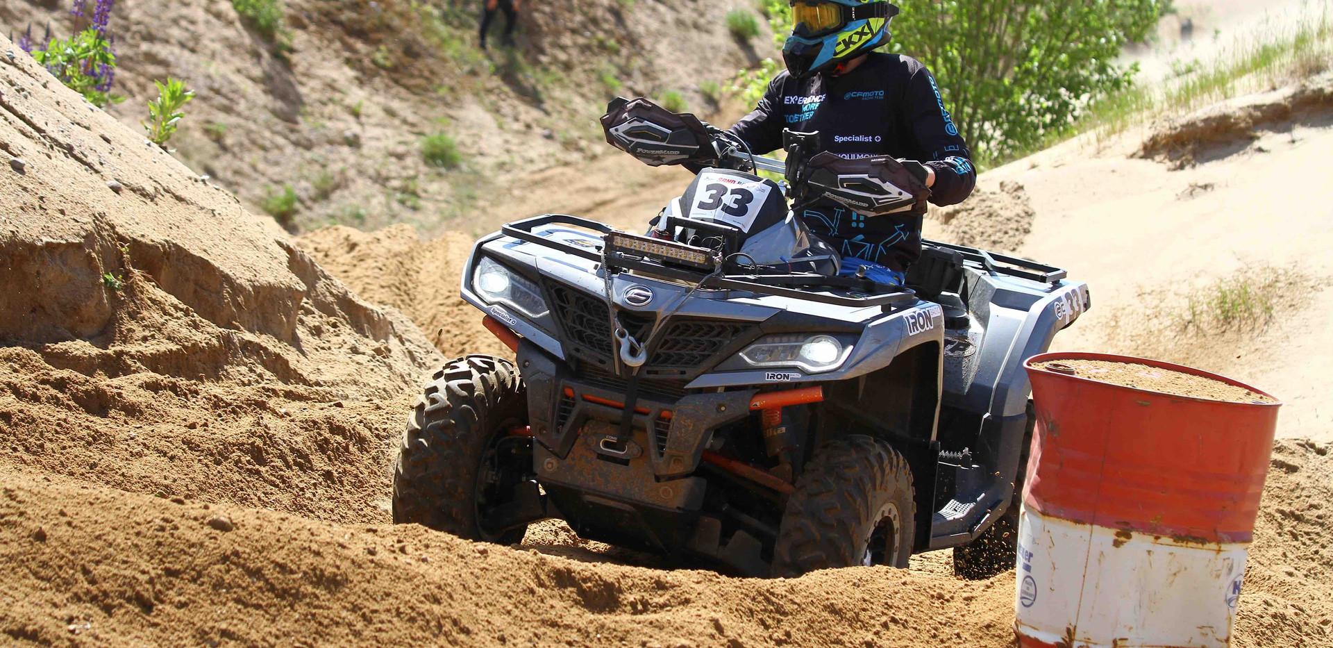 cfmoto racingteam sand box7.jpeg
