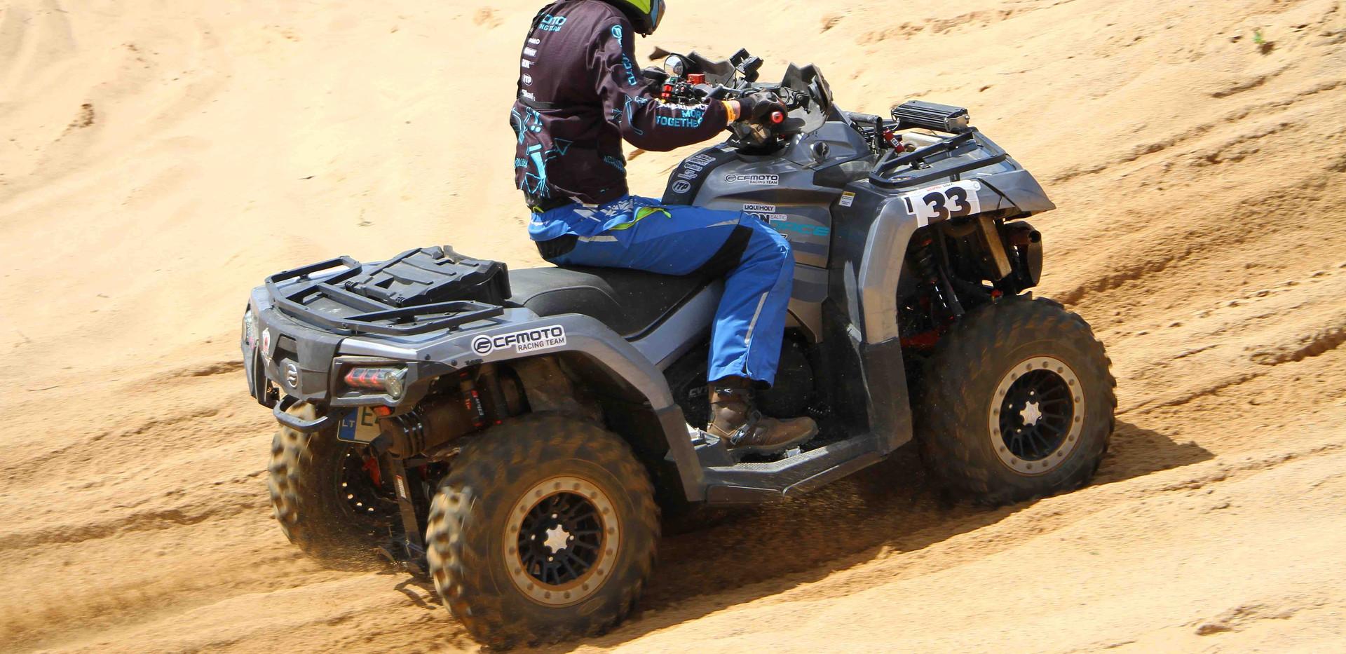 cfmoto racingteam sand box48.jpeg