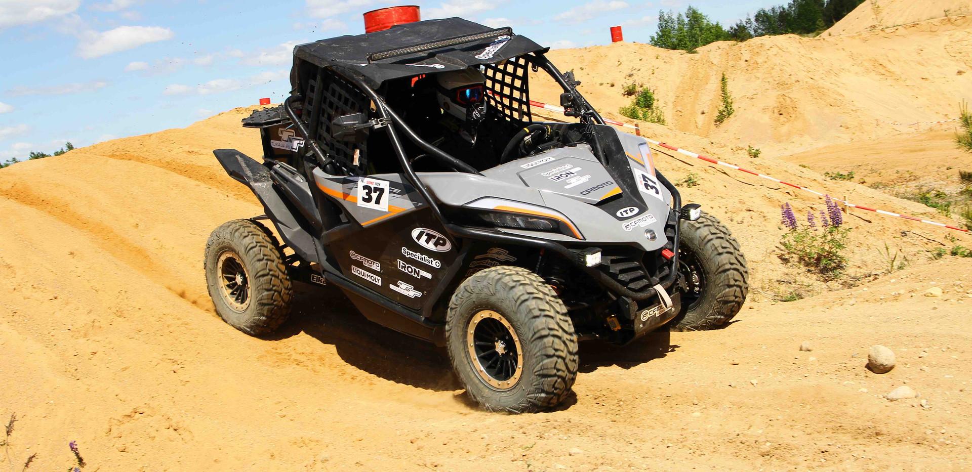 cfmoto racingteam sand box29.jpeg