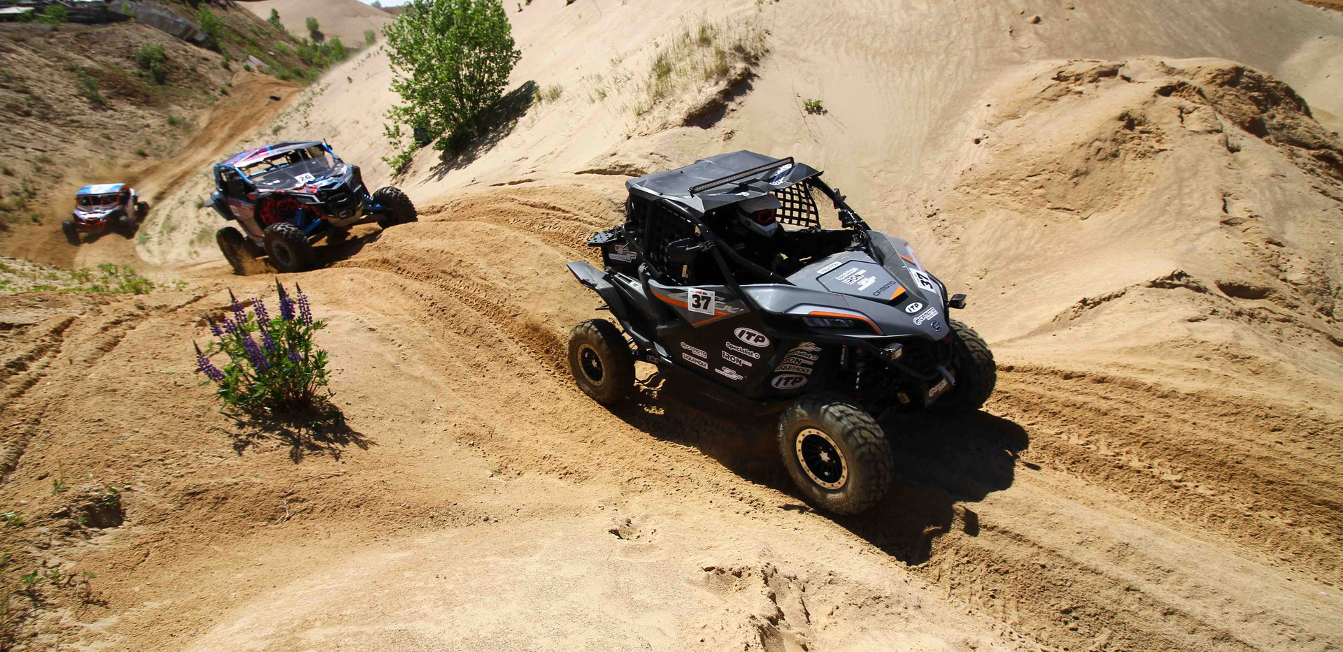 cfmoto racingteam sand box24.jpeg