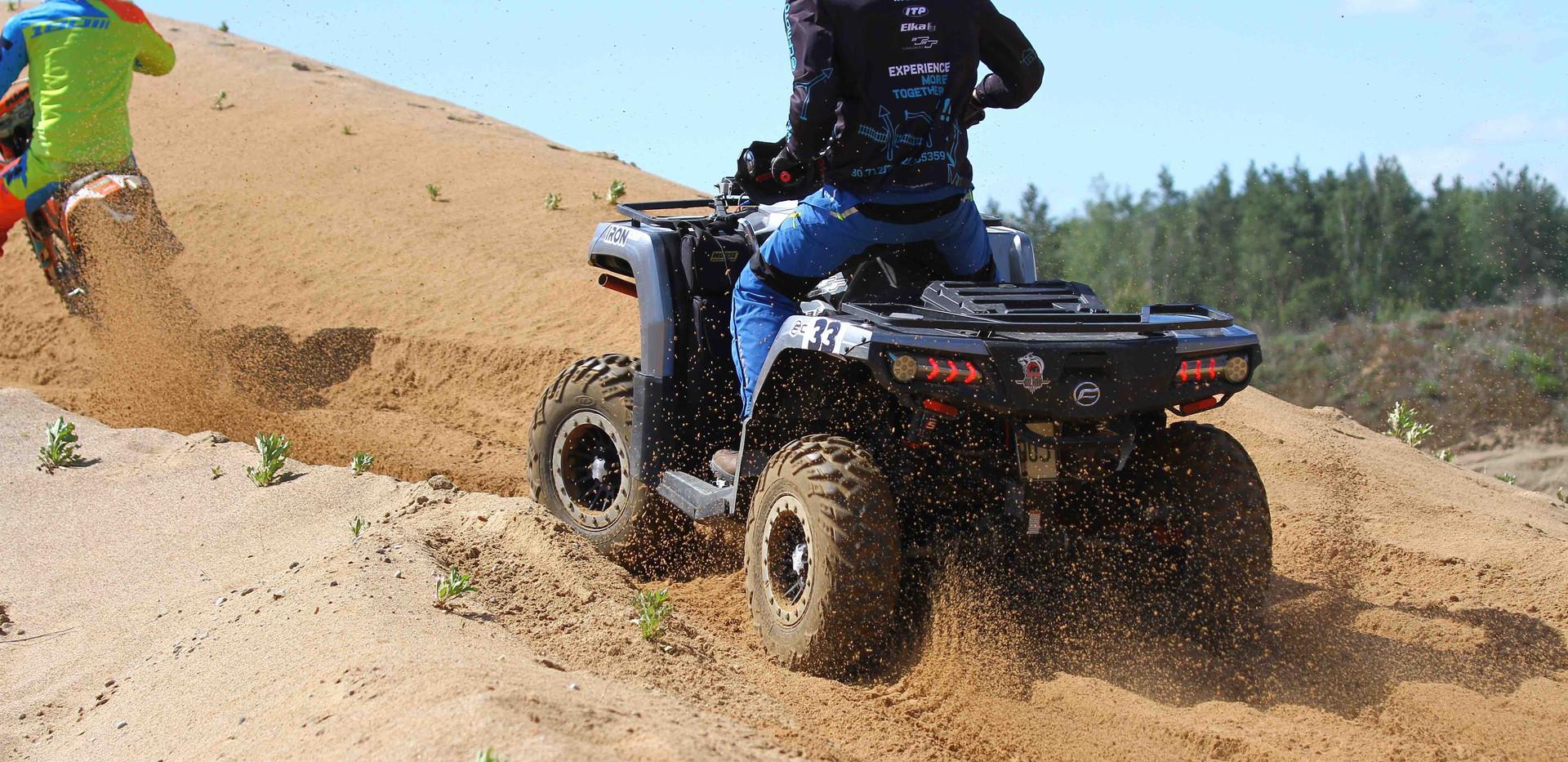 cfmoto racingteam sand box5.jpeg
