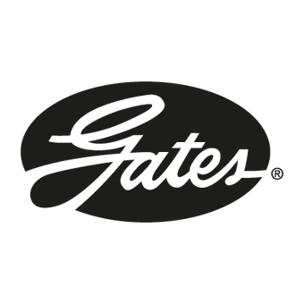 gates-logo-vector.png