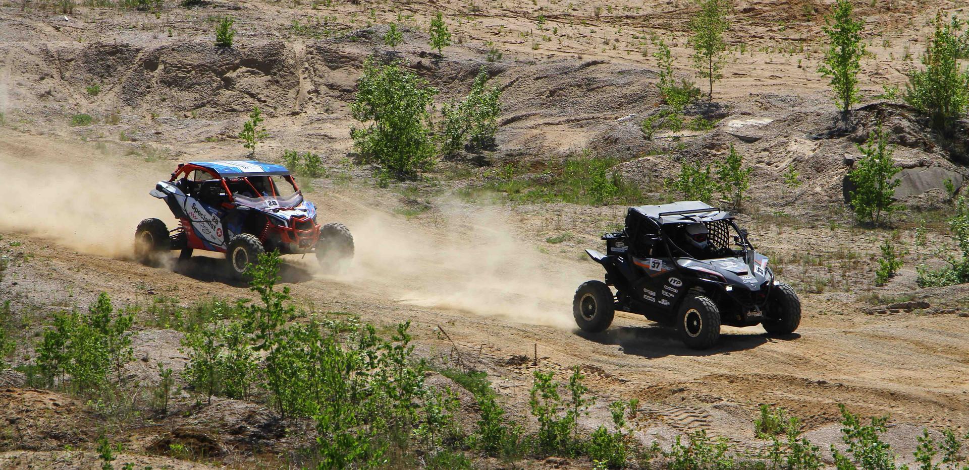 cfmoto racingteam sand box27.jpeg