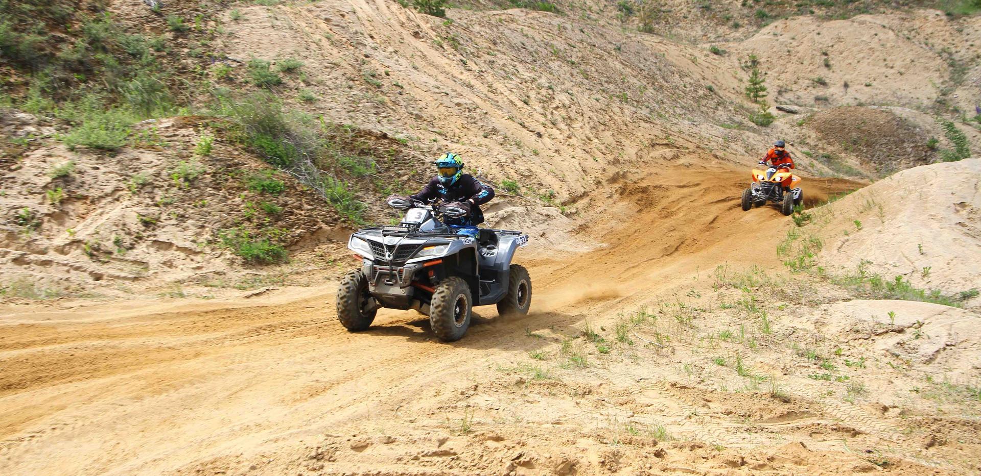 cfmoto racingteam sand box50.jpeg