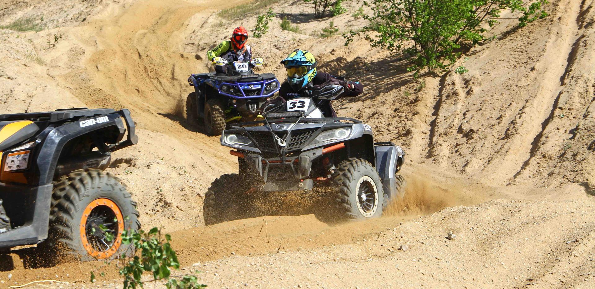 cfmoto racingteam sand box37.jpeg