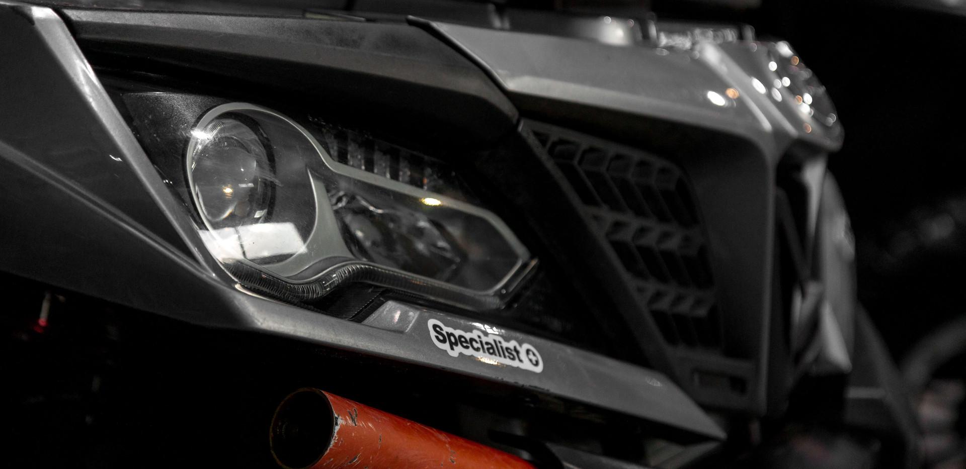 CFMOTO RACING TEAM 03 13 IMG_0282.jpg