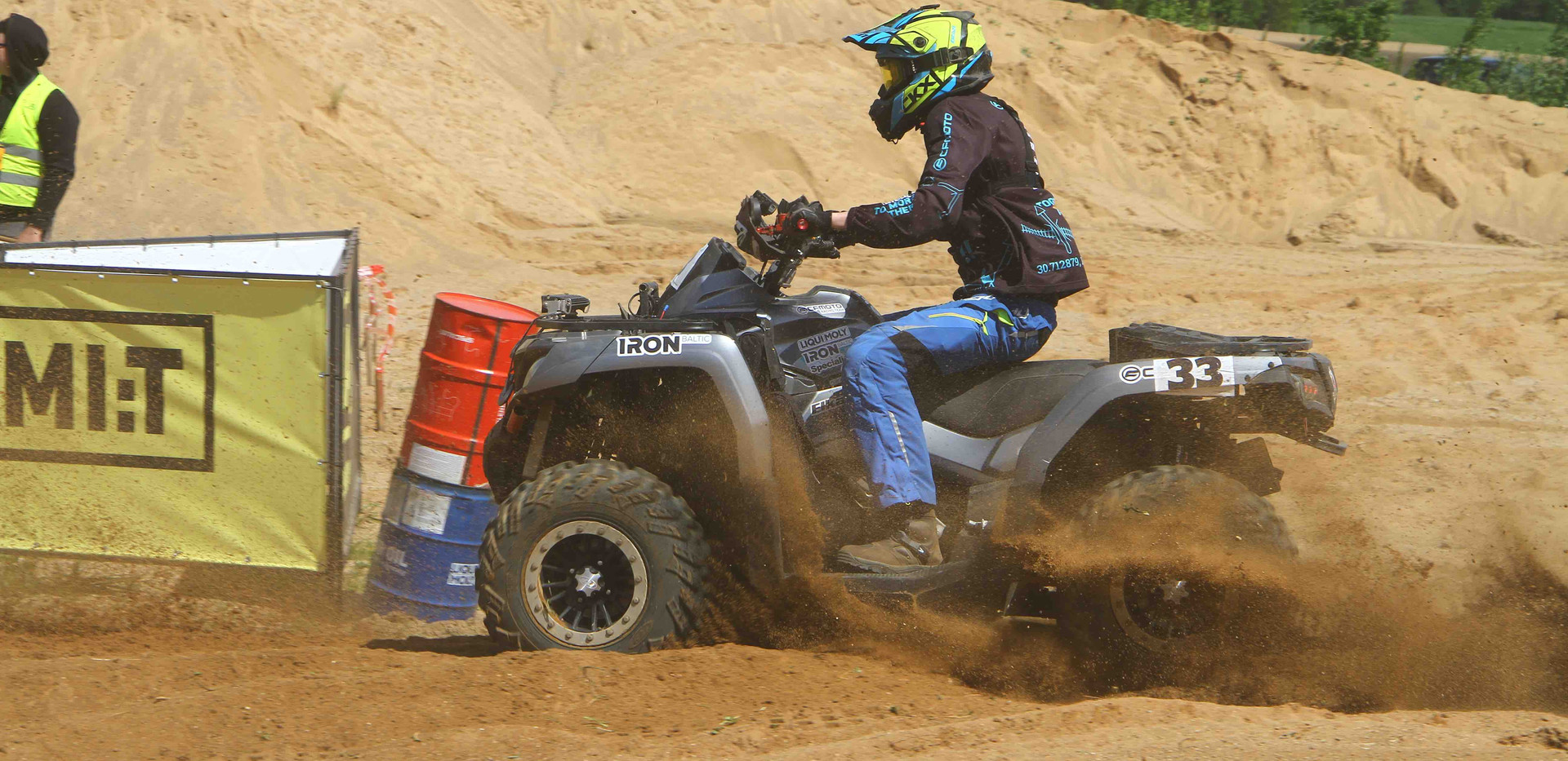 cfmoto racingteam sand box32.jpeg