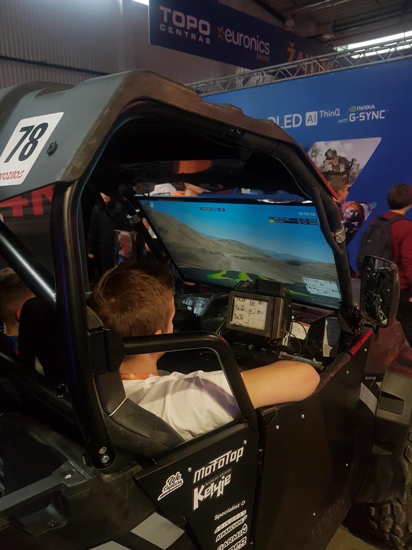 Rally simuliatorius 20191117_120416.jpg