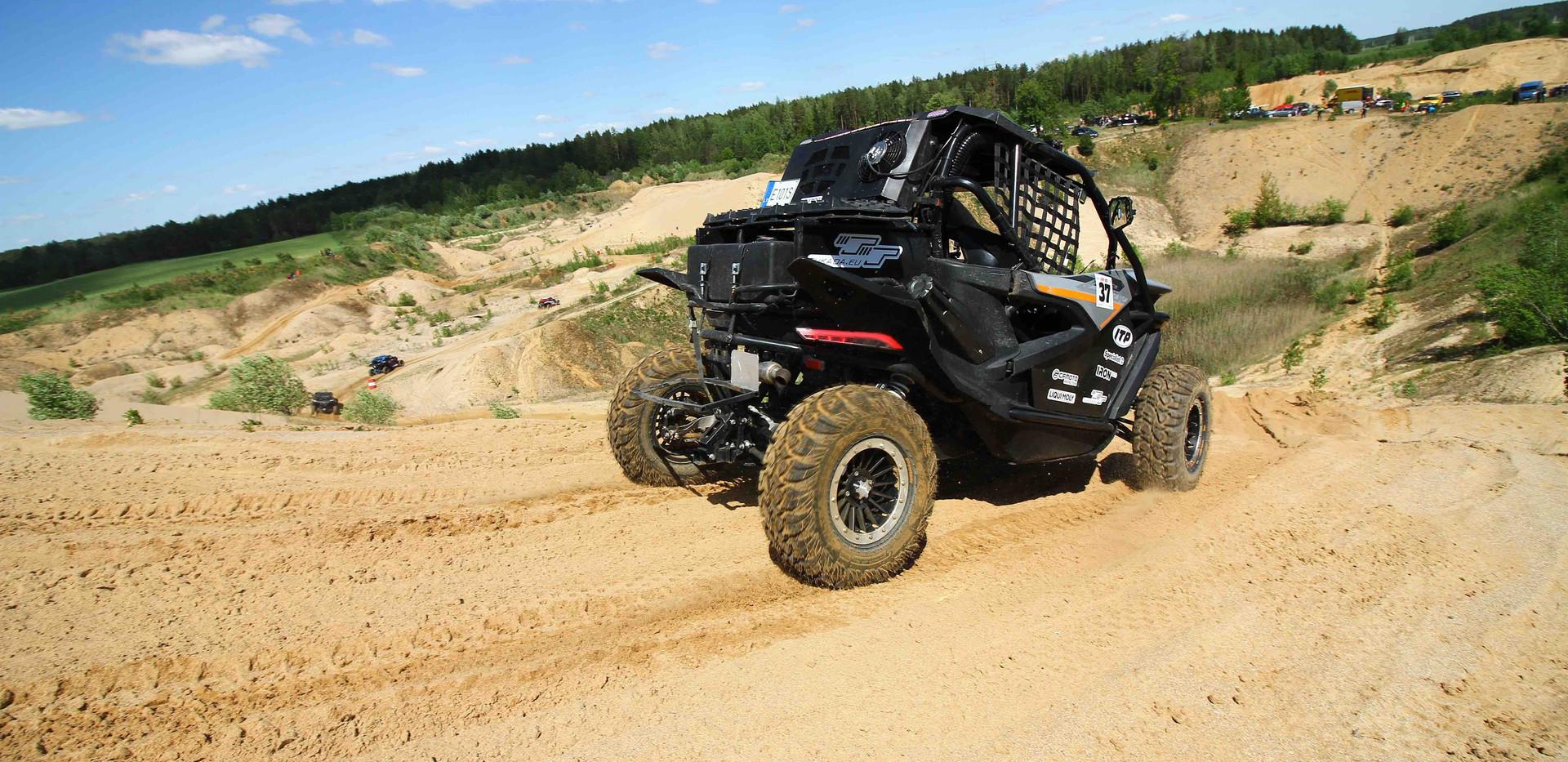 cfmoto racingteam sand box12.jpeg